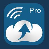 iTransfer Pro - 文件上传、下载工具
