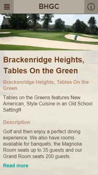 Brackenridge Heights