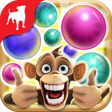 Bubble Safari™ - iOS Store App Ranking and App Store Stats