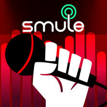 AutoRap by Smule - iOS Store App Ranking and App Store Stats