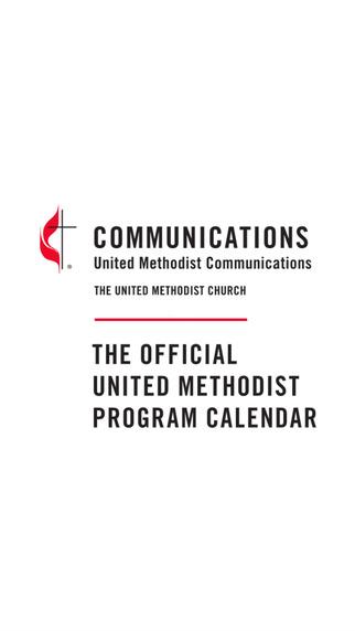UM Official Calendar App