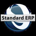 Standard ERP 7.2