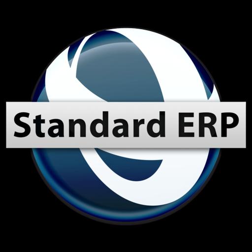 Стандарт: ERP 7.2
