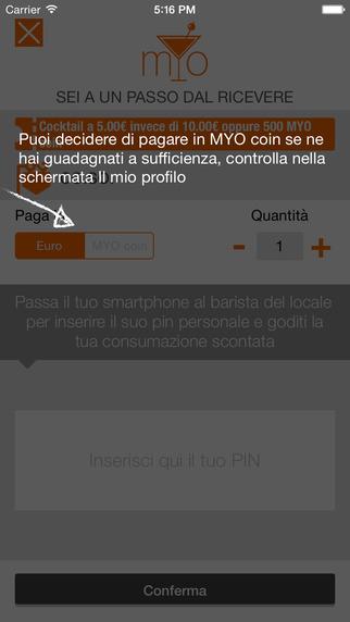 MYO 玩生活App免費 玩APPs