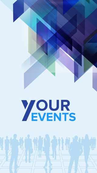 Your Events