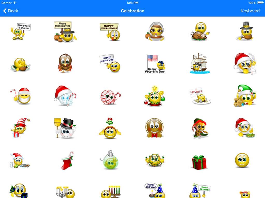 ... Emoticon Keyboard Emoji Pro Best Emoticon Keyboard | Apps Directories
