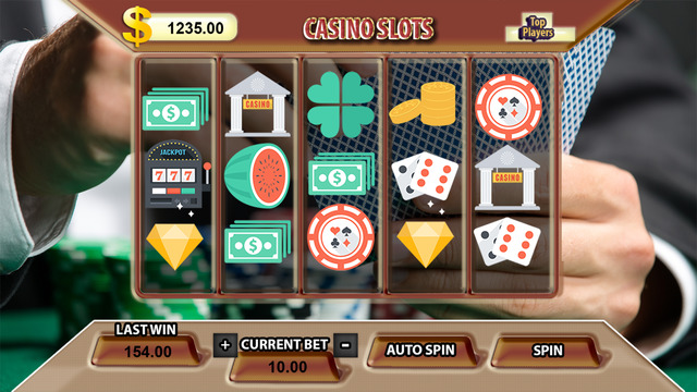 Double Blast Kingdom Slots Machines - Free Play Las Vegas Game