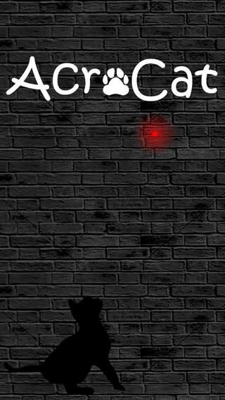 AcroCat