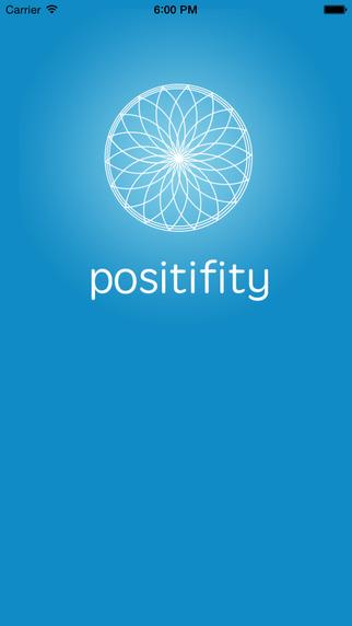 Positifity