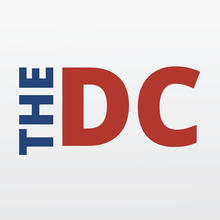 The Daily Caller - iOS Store App Ranking and App Store Stats