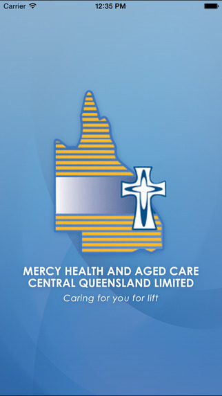 Mercy Health and Aged Care Central QLD - Skoolbag