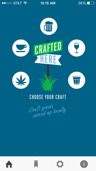 CraftedHere Pro