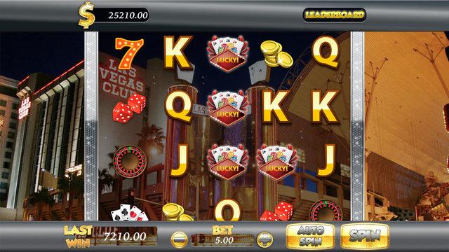 Avalon Royal Gambler Slots Game - FREE Vegas Spin Win
