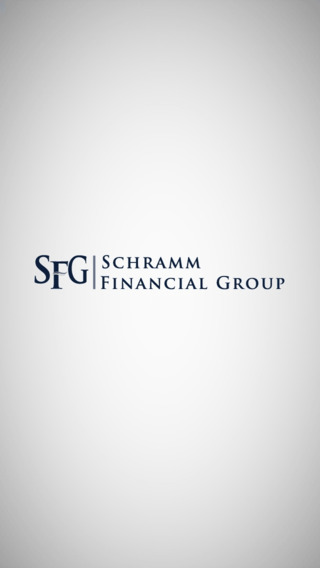 Schramm Financial Group