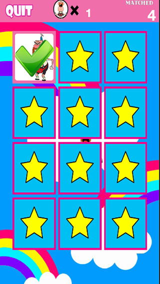 Puzzle free for uncle grandpa