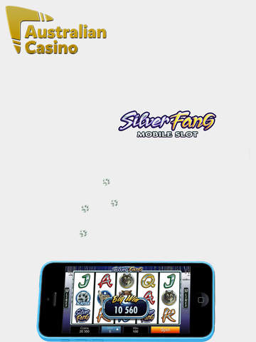 best us online casino pharaoh s