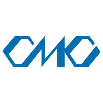 CMCeBook LOGO-APP點子