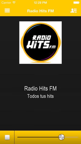 Radio Hits FM