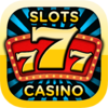 赌场老虎机 (Ace Slot Machine Casino) For Mac
