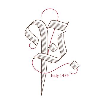 Prosperity - Italy 1434 LOGO-APP點子