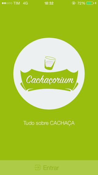 Cachaçorium