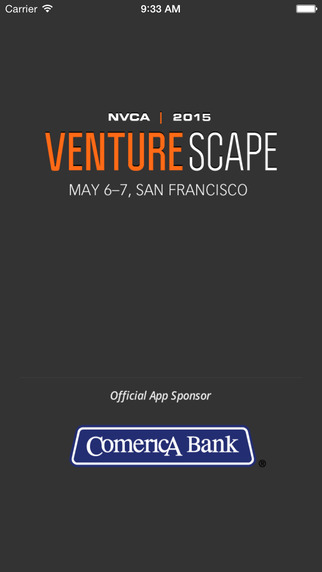 VentureScape