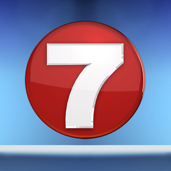 Idaho News & Weather from KTVB LOGO-APP點子