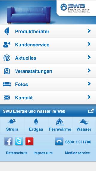 SWB Energie