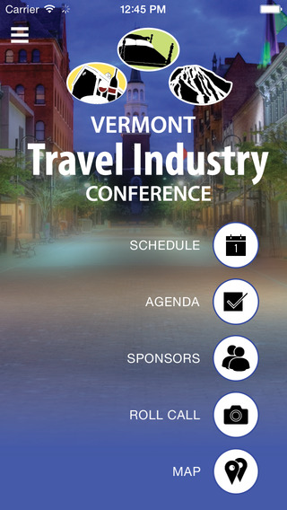 Vermont Travel Industry Conference