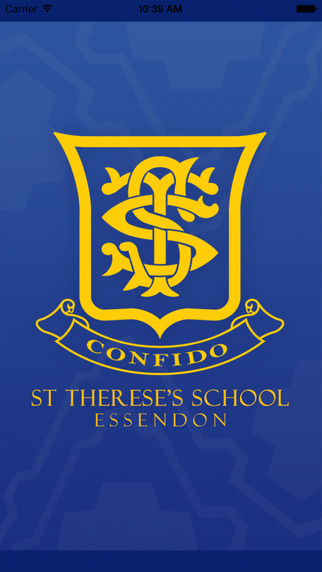 St Therese's Essendon - Skoolbag