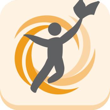 教育App|York School District 1 LOGO-3C達人阿輝的APP
