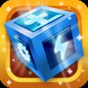 Cube Smash 3D