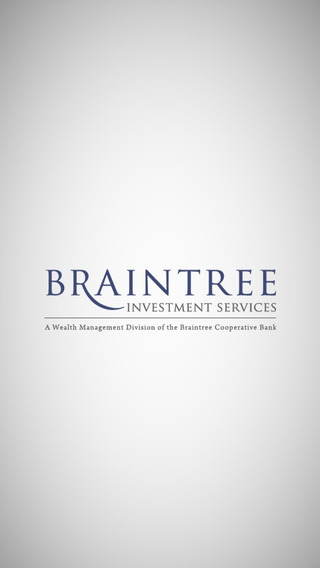 Braintree Investment Services