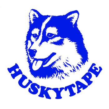 Husky Tape LOGO-APP點子
