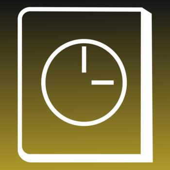 Timemory LOGO-APP點子