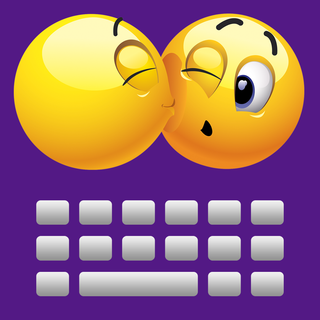 how to add emojis hoosuite windows desktop