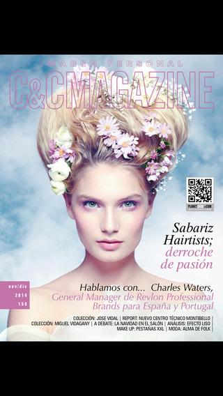 C C Magazine