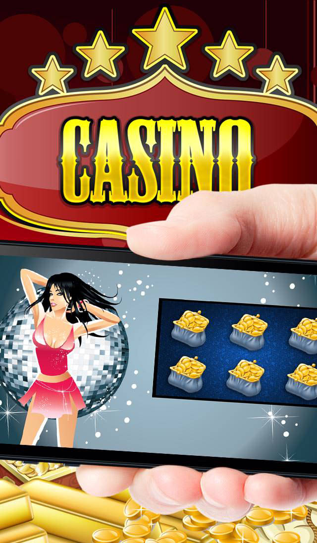 Pharaoh Scratch Cards - Try your Luck on this Casino Game