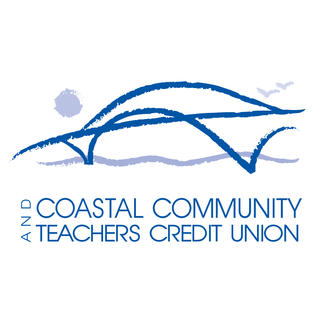 Coastal Community And Teachers Cu On The App Store On Itunes. Nancy Ajram Plastic Surgery Cheap Hosted Pbx. Pest Control Rockford Il Home Depot Associate. Purchase Corporate Bonds Desktop Pc Bluetooth. Low T Herbal Supplements Cheap Mortgage Rates. How Do You Say Shower In Spanish. Soa Enterprise Architecture Folsom Car Care. Broward College South Campus Bookstore. Lifestyle Marketing Strategy