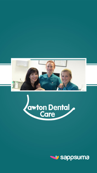 Lawton Dental Care
