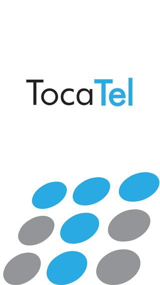 TocaTel