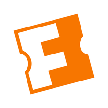 Fandango Movies – Times & Tickets - iOS Store App Ranking and App Store Stats