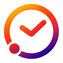 Sleep Time+ : Sleep Cycle Smart Alarm Clock, Sleep Tracker with Sleep Cycle Analysis and Soundscapes for Better Sleep - iOS Store App Ranking and App Store Stats