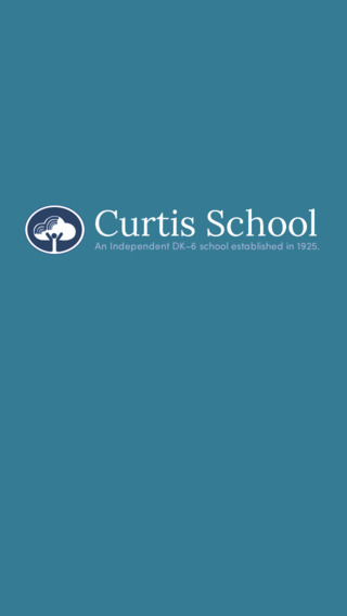 Curtis School
