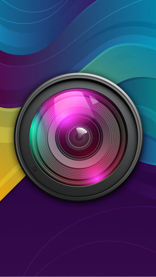 A1 SuperSlo Shutter Camera PRO – Long Exposure Cam Pic Editor