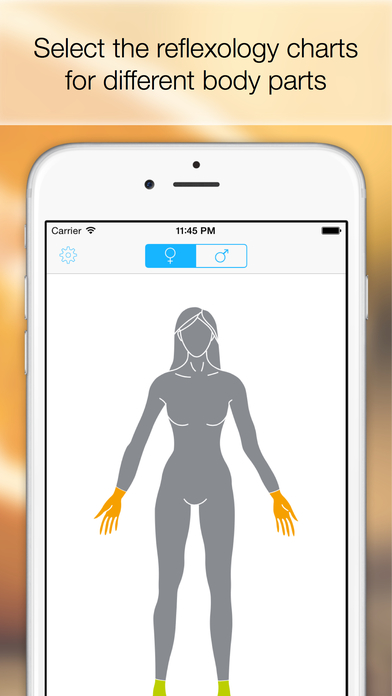 sex app japanese massage