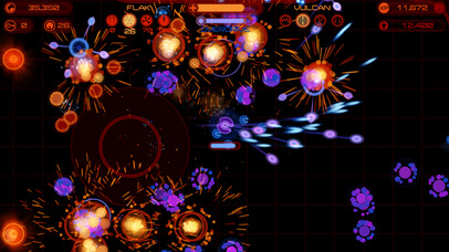 Inferno 2 screenshot 2