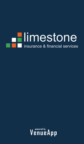 Limestone Insurance Financial Services