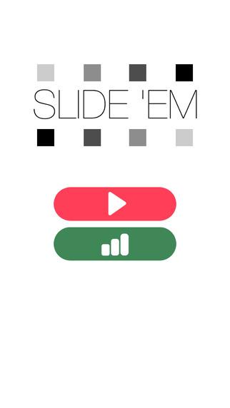 Slide 'Em