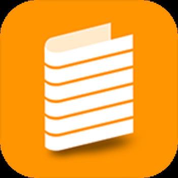 LitFire Publishing LOGO-APP點子